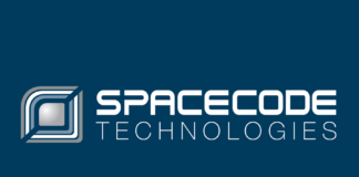 Spacecode RFID Asset Management logo