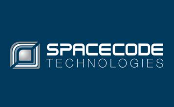 Spacecode RFID Asset Management logo