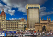 Contact Spacecode global offices: Mumbai, India