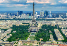 Contact Spacecode global offices: Paris, France