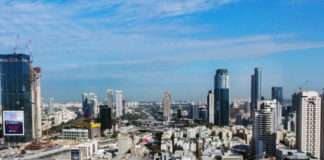 Contact Spacecode global offices: Ramat Gan, Israel