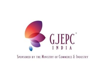 Spacecode receives membership of Gem and Jewellery Export Promotion Council (GJEPC)