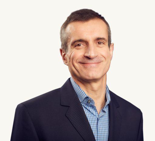 Dr. Craig Richard Cook, Non-Executive Director, Spacecode Healthcare Board of Directors